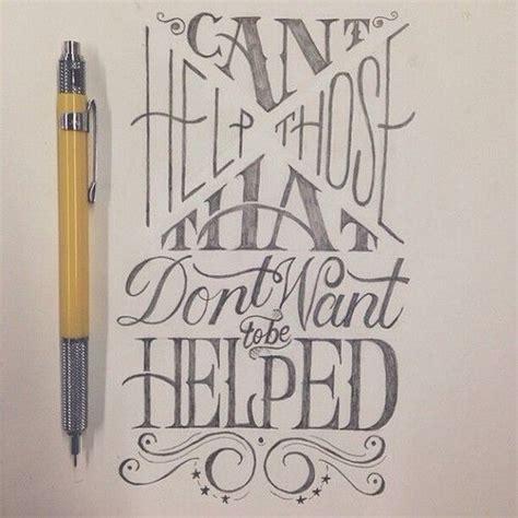 design inspiration lettering 14 best typography images on pinterest graph design
