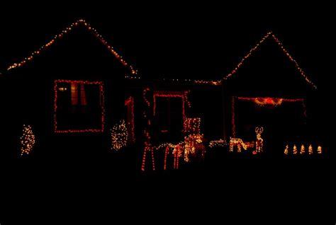 denton county lights lights in denton featured myeasternshoremd com
