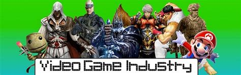 game industry events events for gamers gaming industry keeps growing preorder revenue up 33