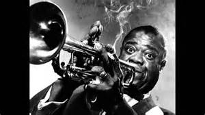 louis armstrong wallpaper 1920x1080 63641