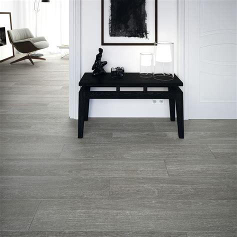 wood flooring suitable for bathrooms wood flooring suitable for bathroom 2017 2018 best cars reviews
