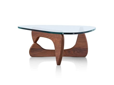 noguchi coffee table original noguchi table herman miller
