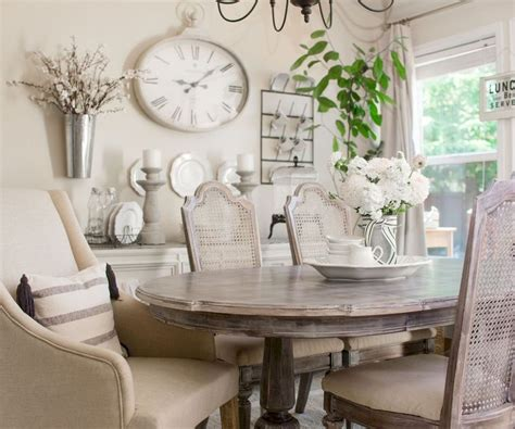 small apartment design ideas   refreshed dining room