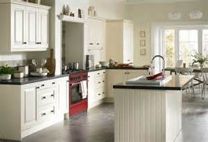 moben kitchen designs fully installed country style kitchens by moben motiq