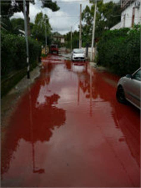 casa stregata mondello mondello in rosso 171 palermo rosalio