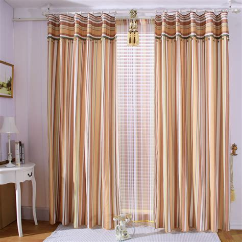curtain inspiration curtain colors inspiration cool window curtains