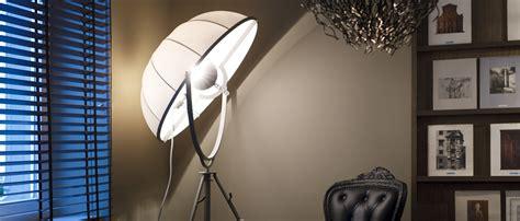 Licht Und Leuchten by Licht Und Leuchten Leistungen Kundel Henkel Hochparterre