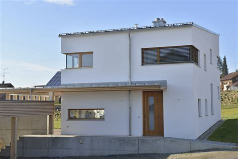 split level haus split level haus house berg is a of a typical end ies