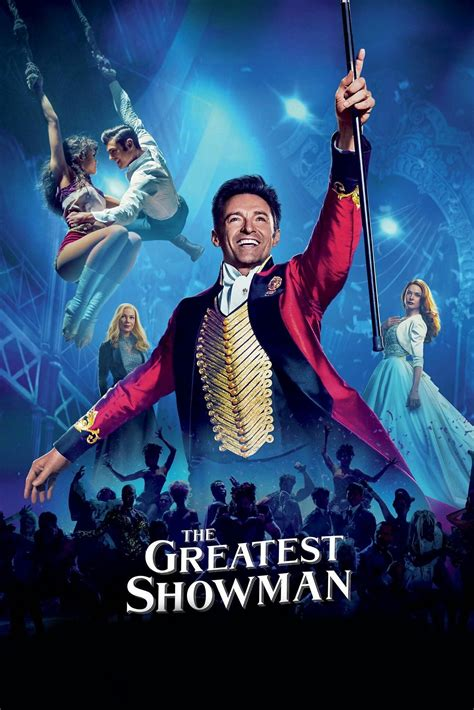 watch movie online free streaming the greatest showman by zendaya watch the greatest showman 2017 free online