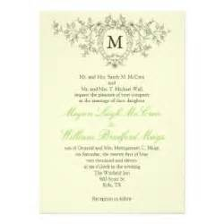 wedding invitation wording wedding invitation wording and etiquette