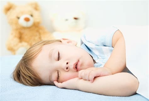 ways to sleep after c section top 10 ways to make your toddler sleep well
