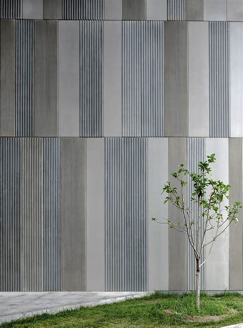 Contemporary Housing gallery of aimer fashion factory crossboundaries 12