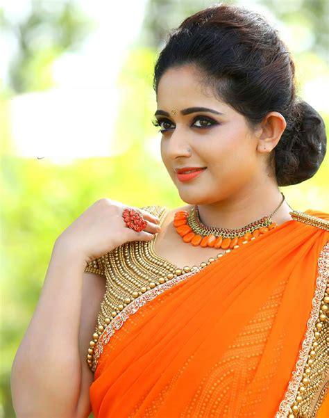 film blue film songs kavya madhavan malayalam film actress blue film songs