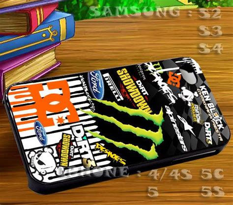 Dc Energy Shoes X3417 Samsung Galaxy Note 5 Casing Custom Har 17 best images about dc co on ken block logos and gopro