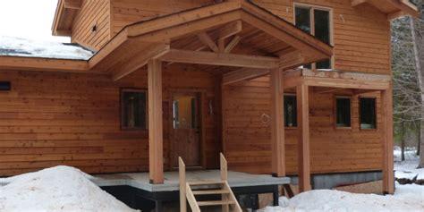 advanced design vankleek hill new residential custom luxury home builder ottawa home