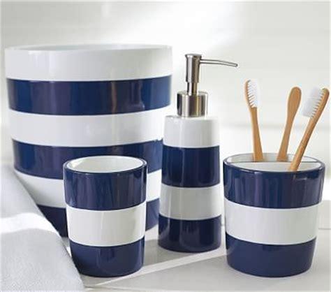 bathroom nautical accessories best 25 nautical bathroom accessories ideas on