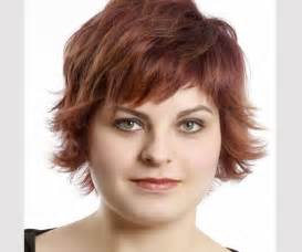hair styles for big cheeks short hairstyles for round faces beautiful hairstyles