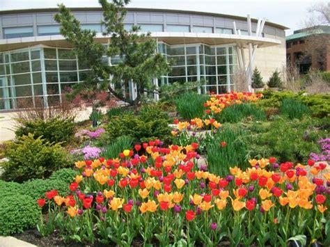 Cleveland Botanical Garden Hours Beautiful Gardens Picture Of Cleveland Botanical Garden Cleveland Tripadvisor