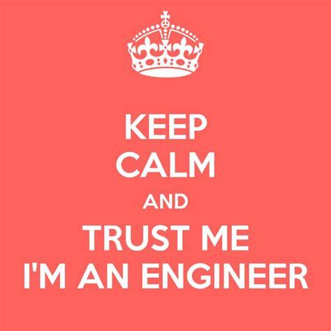 design engineer part time job 146 best engineering jokes and humor images on pinterest