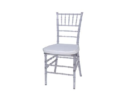Average Cost To Rent A Chair In A Hair Salon by Chiavari Chair Event Furniture Rental In Uae