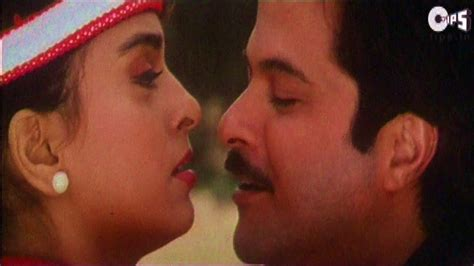 loafer anil kapoor loafer anil kapoor 28 images loafer dvd anil kapoor