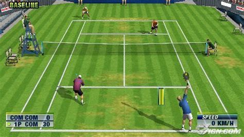 virtua tennis 4 5 4 apk virtua tennis challenge 4 5 4 tennis with ultra high graphics with data for android apkhouse