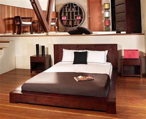 bedroom furniture kenya ayanah furniture interiors karen road nairobi kenya