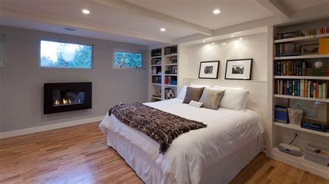 fabulous master bedrooms 21 bedroom fireplace designs decorating ideas design trends premium psd vector
