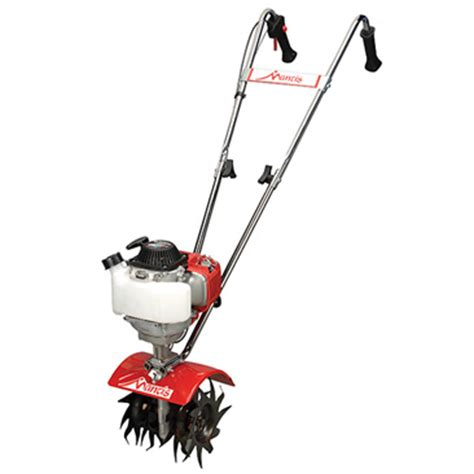 mantis tiller rental the home depot