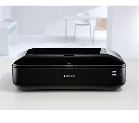 Printer Canon Pixma A3 inkjet printers best inkjet printers offers pc world