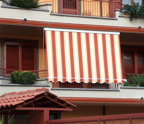 tende da sole ebay tenda da sole per balcone a caduta tempotest par 224 su