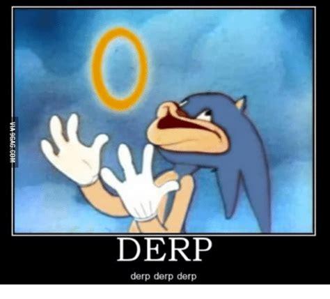 Sonic Rings Meme - 25 best memes about sonic ring meme sonic ring memes
