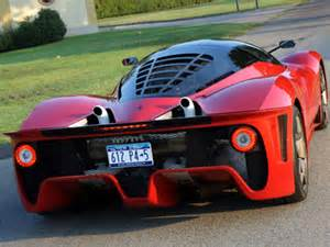 Enzo Speed New Car Reviews Road Test Cars Enzo V12 Engine