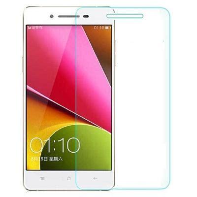 Flip Cover Oppo R1 R829 oppo r1 r829 price in india 1st september 2016 with