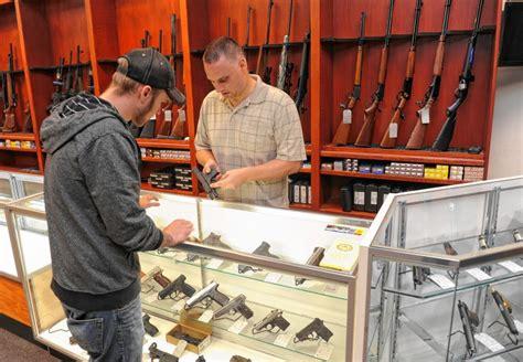 Turners Gun Rack by Lifelong New Turners Falls Gun Store