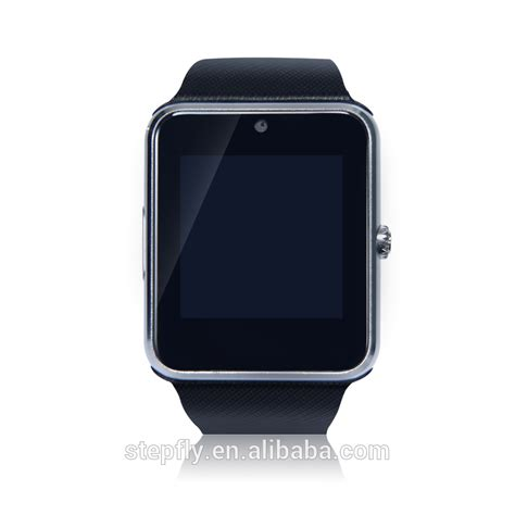 Smartwatch Rohs Original Factory Bluetooth Ce Rohs Smart With Low