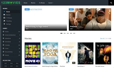 up film online free 25 movie streaming sites free to watch movies online 2018