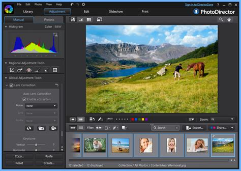 android editing top android apps for editing photos technoven