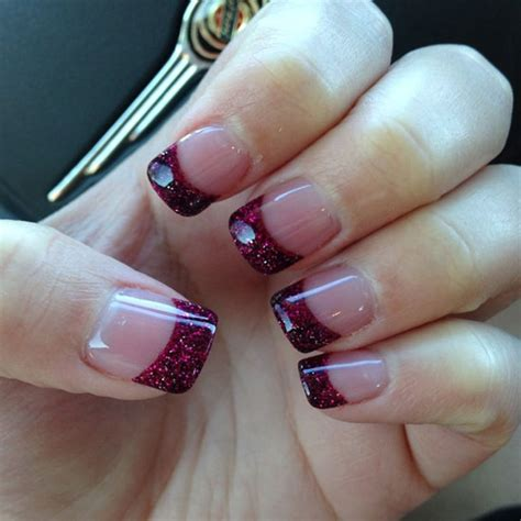 how to get solar nails at home 30 outstanding solar nails designs beep celina galli