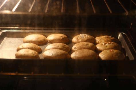 baking gif baking gif 20474 480x320 umad com