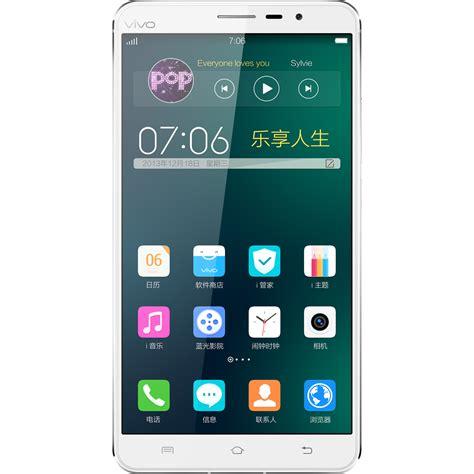 Softcase Vivo Xplay 3s Jelly Vivo X Play 3s android เม อ vivo xplay 3s ม อถ อหน าจอ 2k