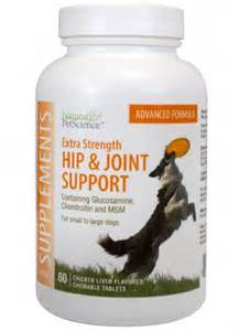 best joint supplement natural pet science s promotion for their best joint