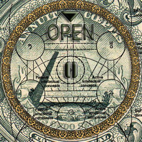 novus ordo seclorum illuminati pin novus ordo seclorum the illuminati thread secret world