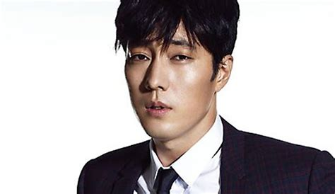 so ji sub new series so ji sub s interior spreads from the june 2015 issue of