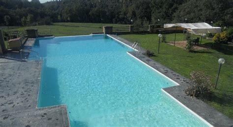 hotel con piscina in roma agriturismo con piscina a fiumicino roma camere ed