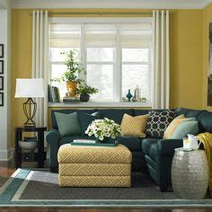 hgtv home design studio at bassett cu 2 color combination ideas for wall painting or home
