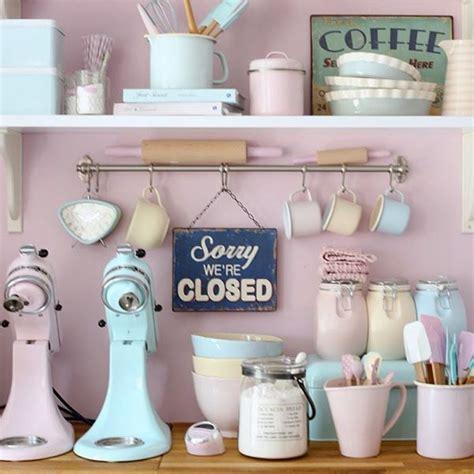 retro kitchen accessories decosee com best 25 retro kitchen decor ideas on pinterest teal