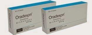 Salep Benzokain dosis obat oradexon tablet dexamethasone deksametason