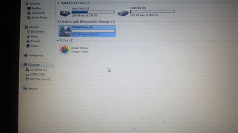format dvd ram linux how to format a dvd ram disc and make it work in a dvd
