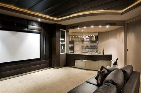 designs  home bar  brings entertainment home